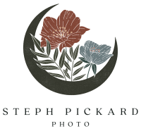 Steph Pickard Photo